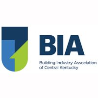 BIA of Central KY