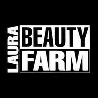 Laura Beauty Farm
