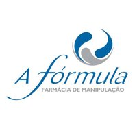 A Formula