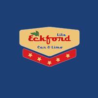 Eckford Lite Car Service