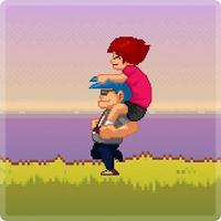 Escape Runner HD
