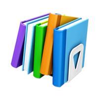 Epub Library search