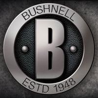 Bushnell CONX