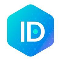 ID Doct