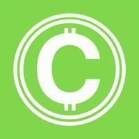 Crypto Price: Prices & alerts