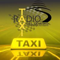 Radio taxi del Quindio