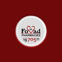 Al Fouad Pharmacies