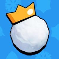 Snowball.io Lite
