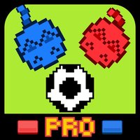 2 Player Pixel Games Pro