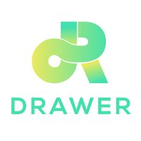 Drawer: E-Wallet & Rewards