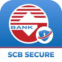 SCB Secure