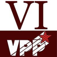 Region VI VPPPA Conferences