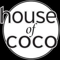 House of Coco Magazine