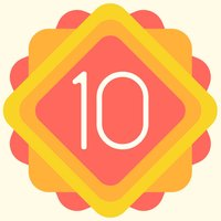 Make Ten (Up To Ten)—Latest addictive puzzle game
