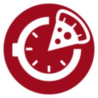 Sammy's Pizza On Time