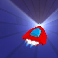 Ludicrous Speed: Mr. Spaceship