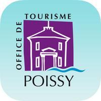 Office de Tourisme Poissy