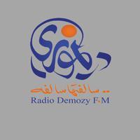 Radio Demozy FM