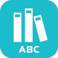 英语读书-英语书