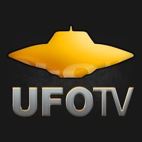 UFOTV