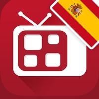 TV Televisión de España