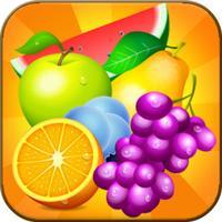 Happy Fruit Link: Garden Story Free