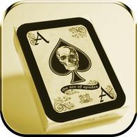 Fun Play Cards