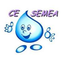 CE SEMEA