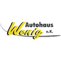 Autohaus Wenig