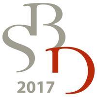 Congresso Diabetes 2017