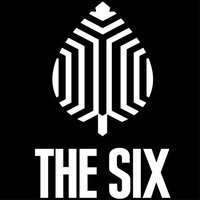 The SIX Seattle