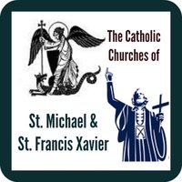 Northern Clark County Catholic