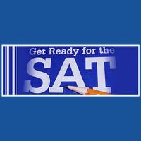 SAT Vocabulary Flashcard