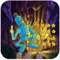 cave run games