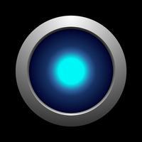 Sci-Fi Sounds & Noises