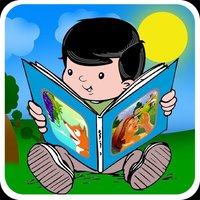 Classic Stories - Stories For Children