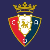 CA Osasuna - Official App