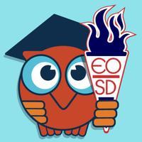 EOSD Community Portal