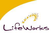 LifeWorks of Southwest