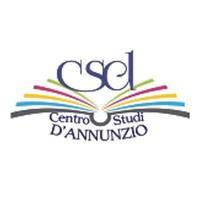 Centro Studi D'Annunzio
