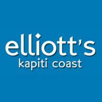 Elliott's Motel