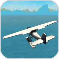 Flying Sea Stunts 3D