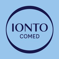 IONTO-SPA Evolution App