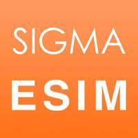 Academic Mobile ESIM