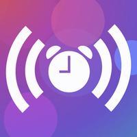 Radio Alarm for Apple Music
