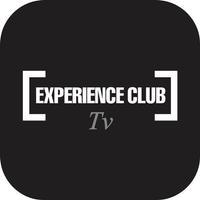 Experience TV