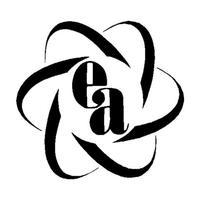 Electric Association - Chicago