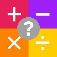The four crazy math