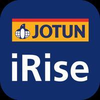 Jotun iRise