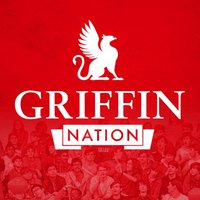 Griffin Nation App